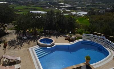 Location Maison San Pawl il-Bahar