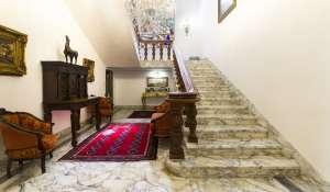 Location Maison Sliema