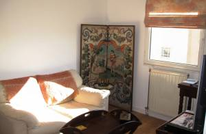 Location saisonnière Appartement Aix-en-Provence
