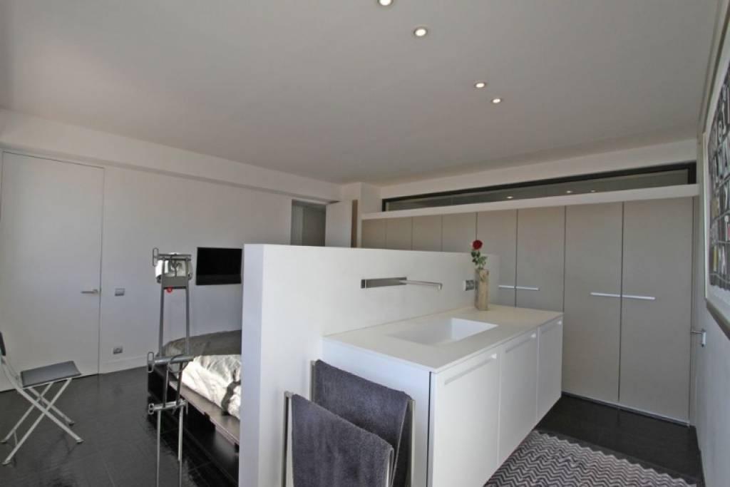 annonce location saisonni re appartement cannes 06400 6 couchages ref l0661ca. Black Bedroom Furniture Sets. Home Design Ideas