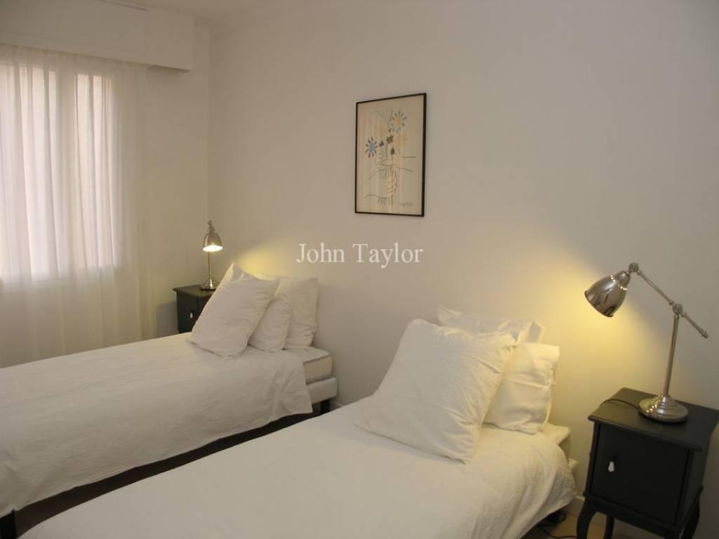 Annonce Location Saisonni Re Appartement Cannes 06400 6