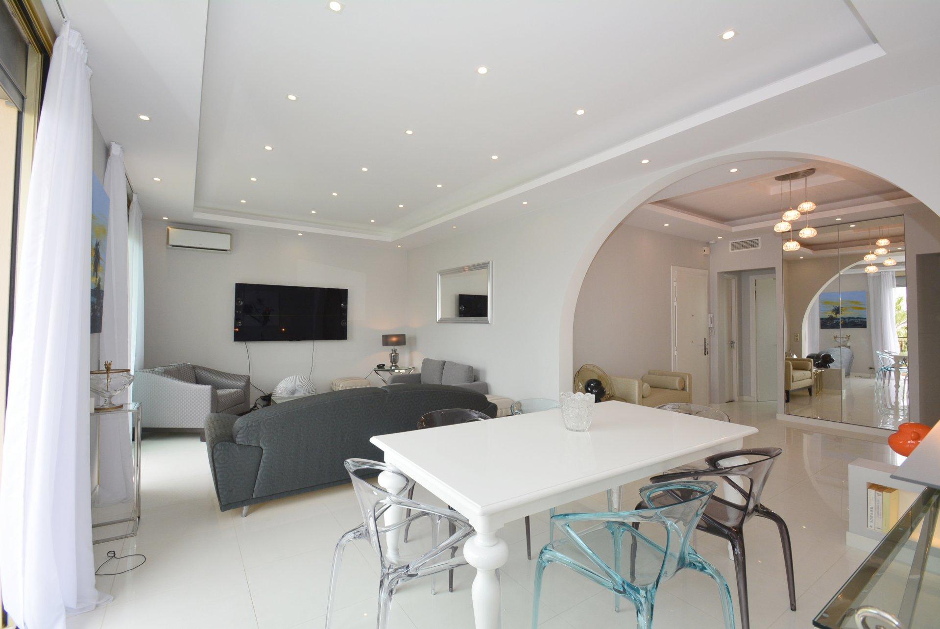 Annonce Location Saisonni Re Appartement Cannes Port Canto