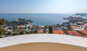 Location saisonnière Appartement Roquebrune-Cap-Martin
