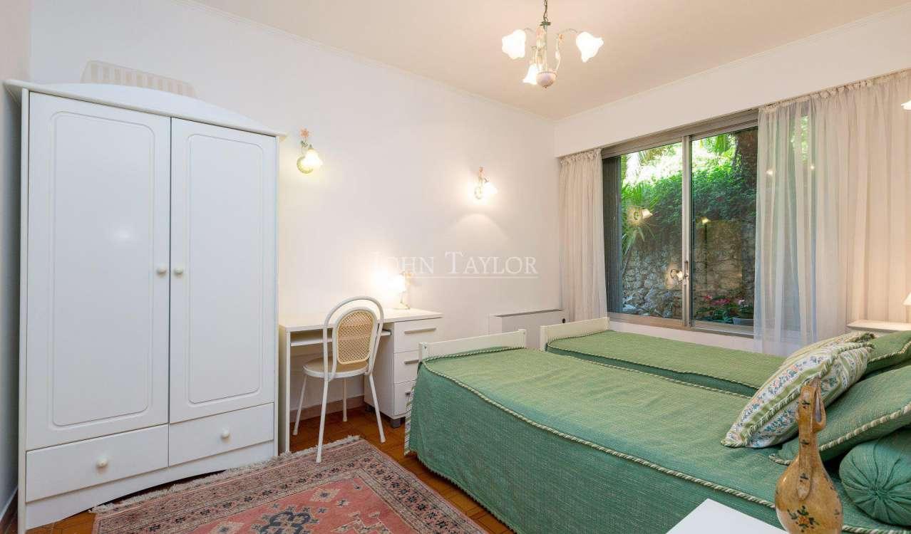 Location saisonnière Appartement Villefranche-sur-Mer