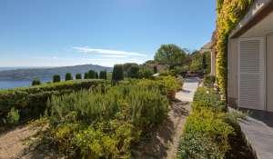 Location saisonnière Maison Nice