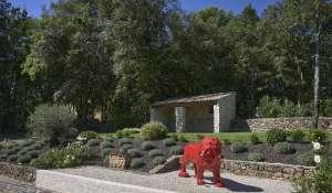 Location saisonnière Propriété La Colle-sur-Loup