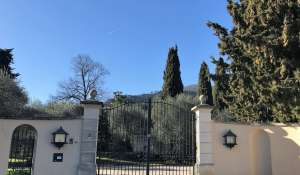 Location saisonnière Propriété Valbonne