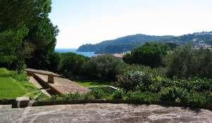 Location saisonnière Villa Girona