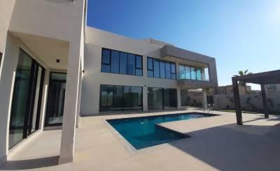Location Villa Al Barsha
