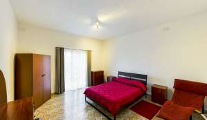 Location Villa Mellieha