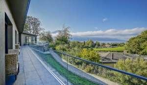 Location Villa Montreux