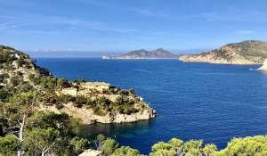 Location Villa Port d'Andratx