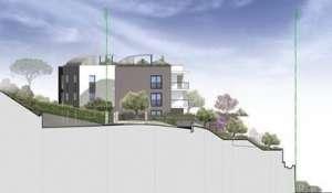 Programme neuf Appartement Beausoleil