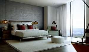 Programme neuf Appartement Bengaluru