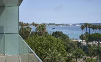 Programme neuf Livré Cannes