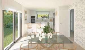 Programme neuf Ensemble immobilier Llucmajor