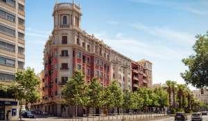 Programme neuf Ensemble immobilier Palma de Mallorca