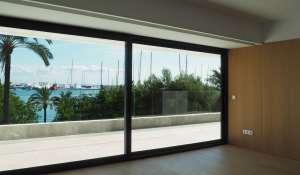 Programme neuf Immeuble Palma de Mallorca