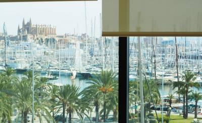 Programme neuf Livraison le 08/20 Palma de Mallorca