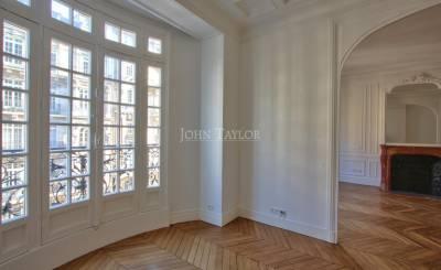 Location Appartement Paris 17ème