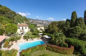 Vendita Casa Saint-Jean-Cap-Ferrat