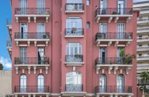 Vendita Locale Monaco