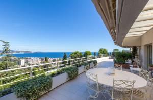 Venta Apartamento villa Nice