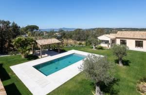 Venta Casa Saint-Tropez