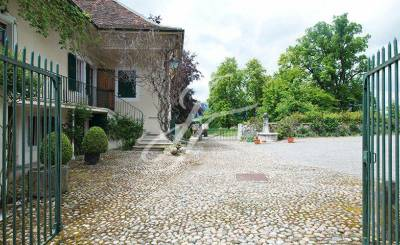 Vente Appartement Avully
