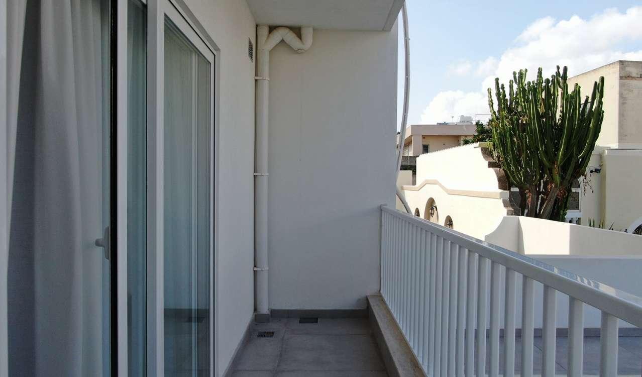 Vente Appartement Balzan