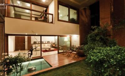 Vente Appartement Bangalore