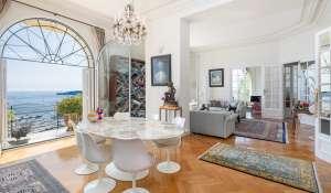 Vente Appartement Beaulieu-sur-Mer