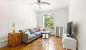 Vente Appartement Brooklyn