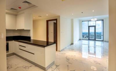 Vente Appartement Business Bay