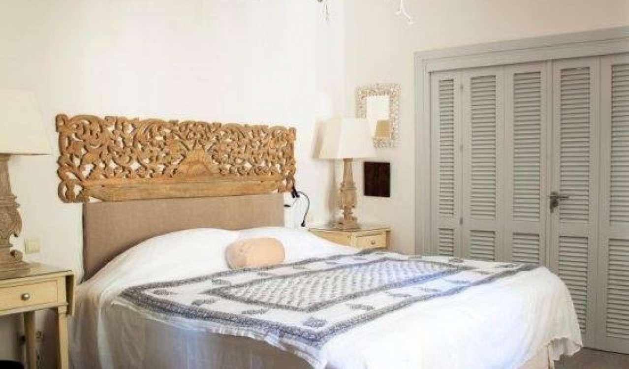 Vente Appartement Cádiz
