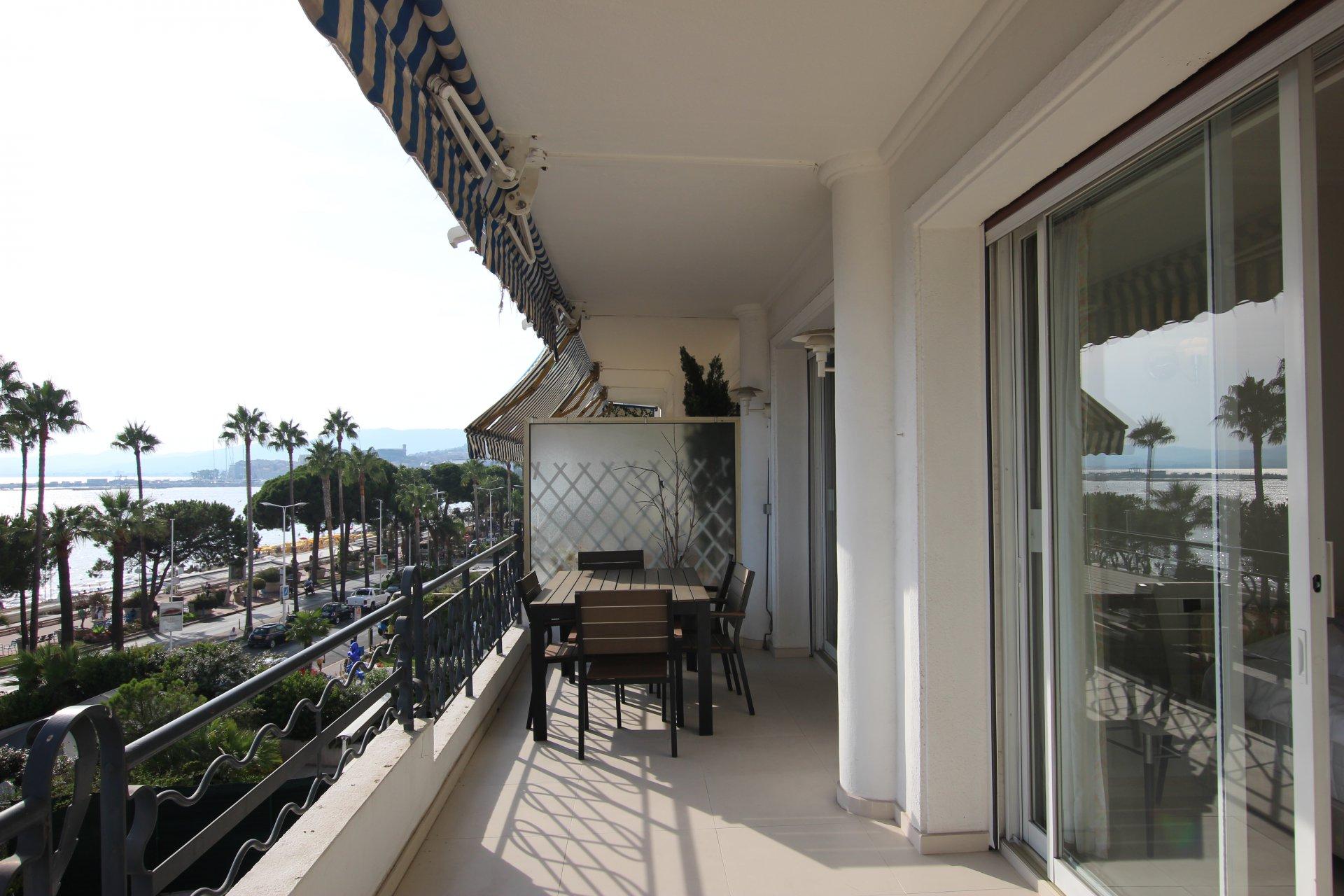 Annonce Vente Appartement Cannes Croisette 06400 3