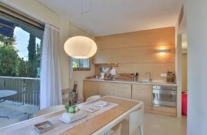Vente Appartement Cap d'Antibes