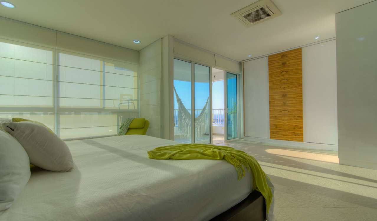 Vente Appartement Cartagena de Indias