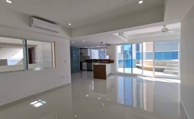Vente Appartement Cartagena de Indias