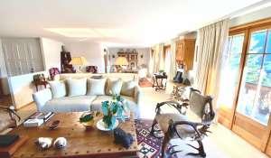 Vente Appartement Château-d'Oex