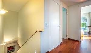 Vente Appartement Cologny