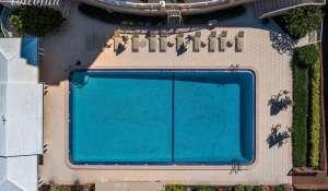 Vente Appartement Delray Beach