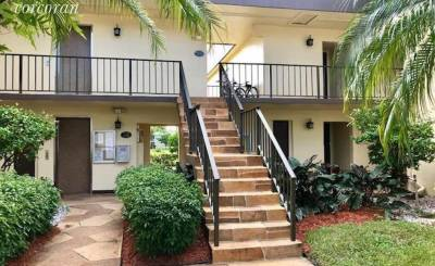 Vente Appartement Delray Beach