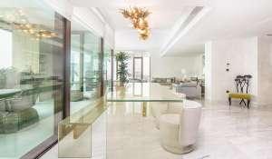 Vente Appartement Dubai