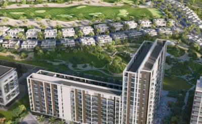 Vente Appartement Dubai Hills Estate