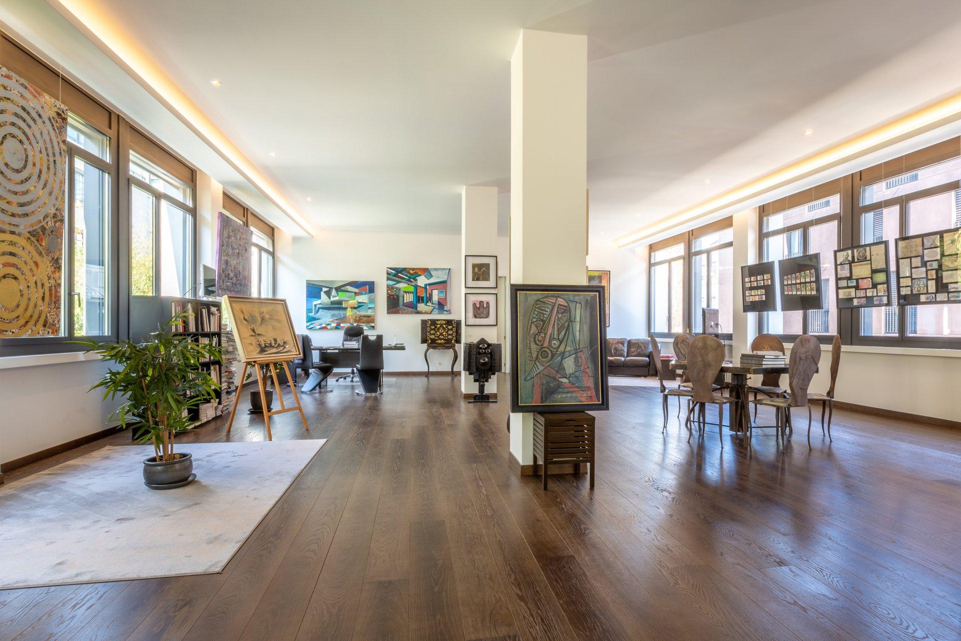 acheter appartement geneve suisse : Infos et ressources
