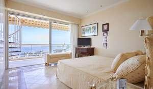 Vente Appartement Golfe-Juan