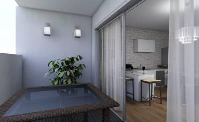 Vente Appartement Gzira