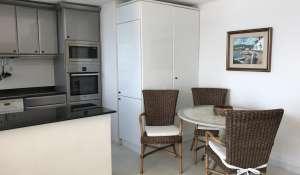 Vente Appartement Illetes