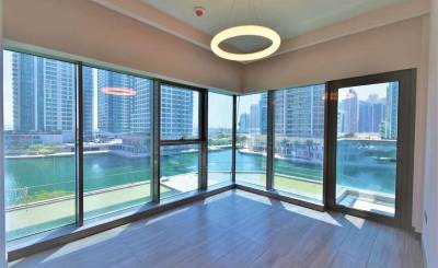 Vente Appartement Jumeirah Lake Towers (JLT)